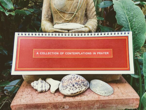 Booklets and offerings